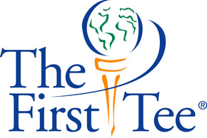 The First Tee Logo (jpeg) 2