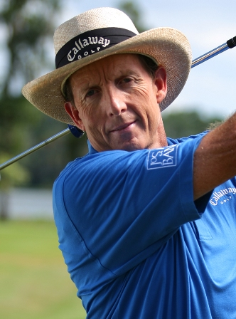 Sun SafeTee Newsletter- Sun Protection for Golfers aa67284cffa